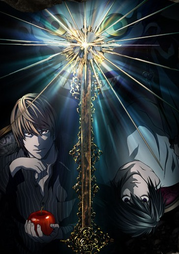 http://animesector.ucoz.kz/_ld/8/99494483.jpg